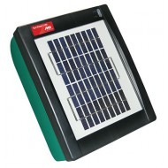 SUN POWER S180 3W