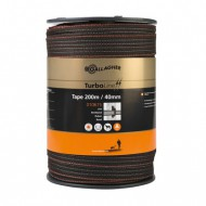 Ruban TurboStar 40 mm