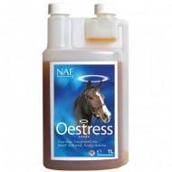 OESTRESS NAF