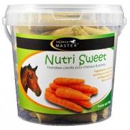 NUTRI SWEET HORSE MASTER
