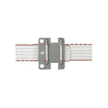 Connecteur ruban 20-40 mm