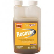 NAF Recover