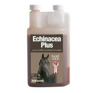 Echinacea Plus NAF