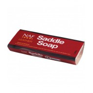 Leather Saddle Soap Naf