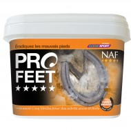 Profeet 5 Star NAF