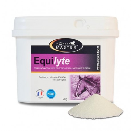 EQUILYTE