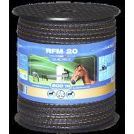 Ruban RFM20