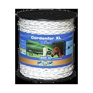 Cordon CORDONFOR XL