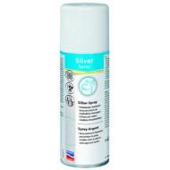 Spray Argent