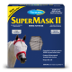 Masque Anti-Mouches SUPERMASK