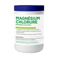 MAGNESIUM CHLORURE