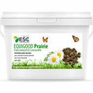 Equigood Nature