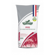 Racing MYO