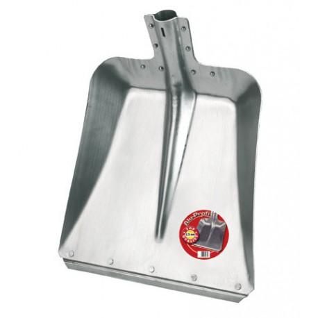 Pelle aluminium Profi