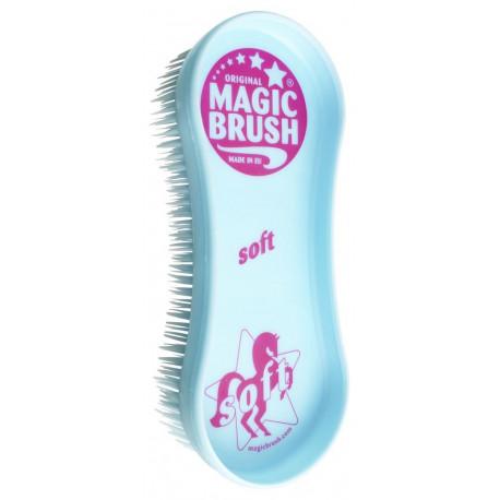 MagicBrush Soft