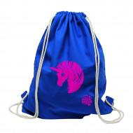 MagicBrush Bag Unicorn