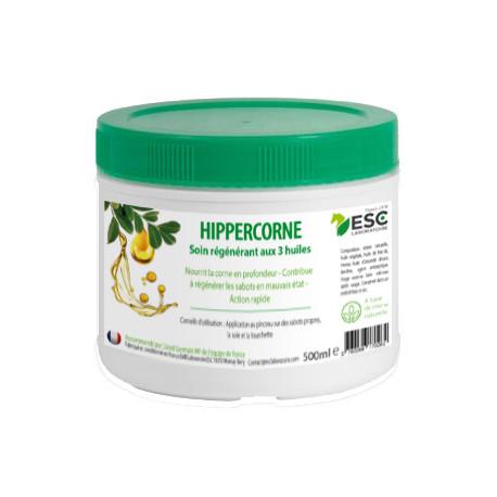 Hippercorne
