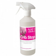 Crib Stop SPray