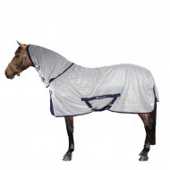 COUVERTURE FEEDOM FLY SHEET
