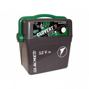 Electrificateurs 12 V (batterie)