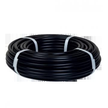 Câbles isolés et Piquets de terre