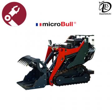 microBull